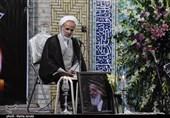کرمان| استاد درس خارج فقه: بندگی خالصانه را در شبهای قدر از خدا بخواهید