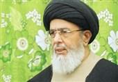 امریکا افغانستان میں بدترین شکست کا ملبہ پاکستان پر گراسکتاہے، حامد موسوی