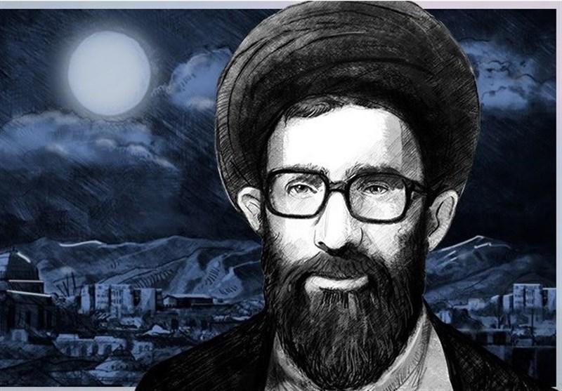 در یکشنبه خونین مشهد چه گذشت؟/داستانی خواندنی از سالهای مبارزاتی آیتالله خامنهای