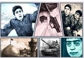 حمام خون در خیابانهای مشهد/ کتابی خواندنی از مبارزات رهبر انقلاب
