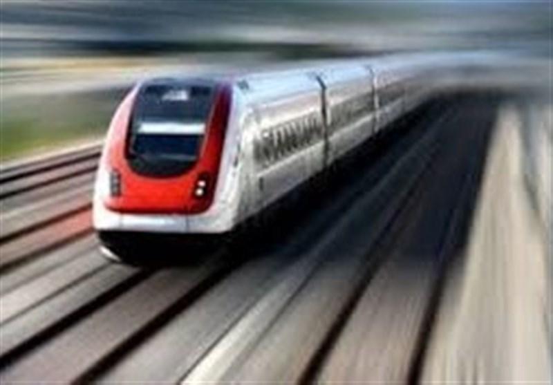 برقی کردن راهآهن تهران-مشهد؛ از اعتبارات ناچیز تا یک پارادوکس بزرگ