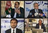 گزارش تسنیم| تاخیر در برگزاری انتخابات ریاست جمهوری افغانستان؛ آیا دولت تبانی کرده است؟