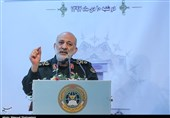 Precision of Iranian Missiles Improved: General