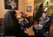 ماجرای بافتنیهای زنان ارمنی برای رزمندگان دفاع مقدس