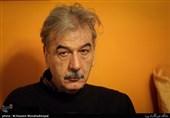 تنها جانباز 70 درصد ارمنی: دوست داشتم برای ایران شهید شوم+عکس وفیلم