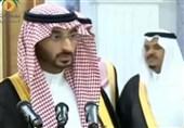 بروکینگز: وزیر گارد ملی عربستان کپی برابر اصل بن سلمان است
