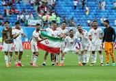 فاکس اسپورت: تیم ملی ایران به دنبال شروع سال 2019 با کسب جام است