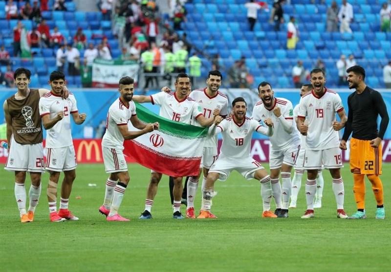 روزنامه قطری: ایران اصلیترین نامزد قهرمانی جام ملتهای آسیا