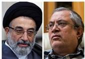 """واکنش تند موسویلاری به حجاریان: """"اکثریت نیستید"""""""