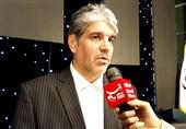 بیش از 6هزار بیمار کرونایی در زنجان با حمایت بیمه سلامت بستری شدند