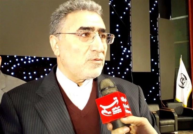 دولت ارادهای برای حمایت از ساخت آزادراه تهران-شمال ندارد
