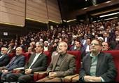 تهران| عزم نمایندگان مجلس در رفع محرومیت شهرستانهای غرب استان تهران + فیلم