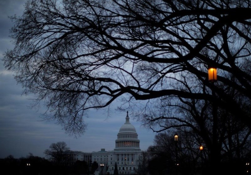 خروج آمریکا از پیمان«استارت-3» یا «آسمان باز» باید به اطلاع کنگره برسد