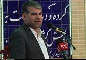 """رئیس کمیسیون کشاورزی مجلس: مسئولیت اجتماعی """"کشتوصنعت جیرفت"""" در قبال مردم جنوب استان کرمان باید محقق شود"""