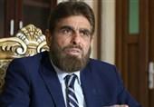 مصاحبه|سیاستمدار کُرد عراقی: آمریکاییها با شعار رفاه و آزادیعراق را ویران کردند