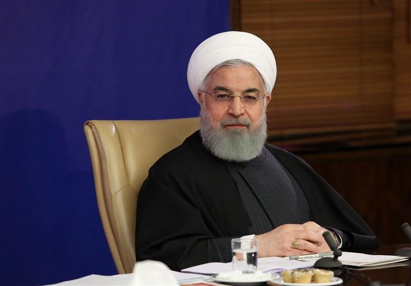 جزئیات جلسه شورای عالی هماهنگی اقتصادی به ریاست روحانی