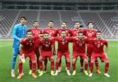 AFC: کیروش در جام ملتها بهترین بازی را از تیم ملی خواهد گرفت/ خطر در کمین ایران