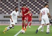 دستاوردهای مهم قطر از بازی تدارکاتی با ایران