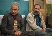 """«ن.خ» با """"آذرنگ"""" و """"علی صادقی"""" برای نوروز آماده میشود + تصاویر جدید"""
