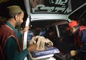 کراچی میں فائرنگ سے18 افراد زخمی