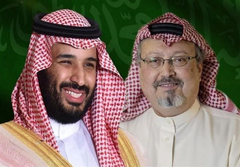 نمایندگان آمریکایی خواستار پاسخگو کردن عربستان به قتل خاشقجی شدند