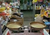 قیمت کالاهای اساسی در بازار زاهدان؛ یک شنبه 21 دیماه + جدول