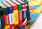 آموزش زبان دوم در ایران؛ از رؤیا تا واقعیت/آیا یادگیری زبان دوم سن ایدهآلی دارد؟