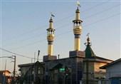 امامزادهای واجبالتعظیم در مازندران+فیلم