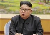 امریکا نے پابندیاں نہ ہٹائیں تو نئی سمت اختیار کر سکتے ہیں: سربراہ شمالی کوریا