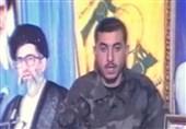 ناگفتههایی از عملیات شهادتطلبانه رزمنده حزب الله در مناطق اشغالی +فیلم