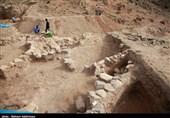 8 کاوش باستانشناسی در اردبیل انجام شد