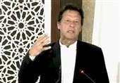 پاکستانی شہریوں کونوکریوں کی تلاش میں ملک سے باہر نہیں جانا پڑے گا، وزیراعظم
