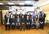 در جلسه شورای عالی جشنواره استانی صداوسیما چه گذشت؟