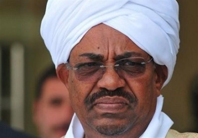 تحولات آفریقا|راهکار البشیر برای مهار تظاهرات سودان/ چاپ نقشه جهان بدون فلسطین در مغرب