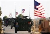 خروج آمریکا از سوریه از منظر مراکز استراتژیک رژیم صهیونیستی