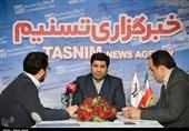 توزیع کود کشاورزی در آذربایجان شرقی 40 درصد افزایش یافت