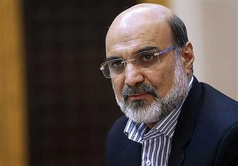 رئیس سازمان صداوسیما : سند ملی پویانمایی و برنامههای عروسکی باید تدوین شود