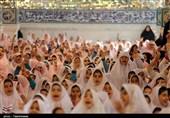 دردسر جدید برای اولیای دانشآموزان کرمانی؛ جشن تکلیف 90 هزار تومانی