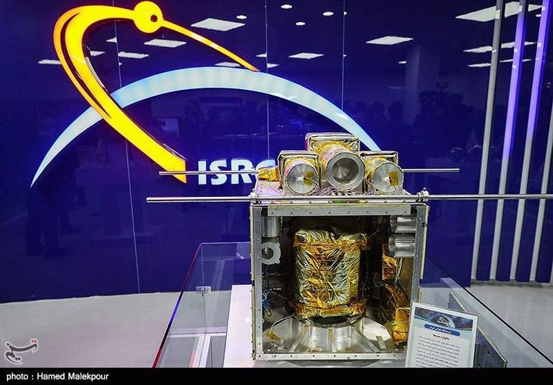 اخبار هوا و فضا , پژوهشگاه هوافضای ایران ,