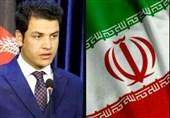 دولت افغانستان: ایران برای صلح دولت با طالبان از طریق مذاکرات بینالافغانی تلاش میکند