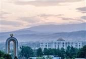 گزارش تسنیم-2| تاجیکستان در سال 2018: روابط پرفراز و نشیب با جمهوری اسلامی ایران