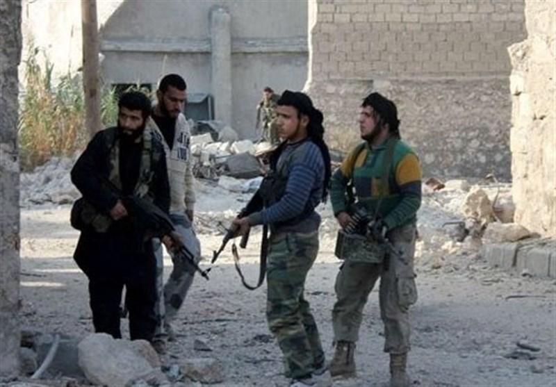 نقشههای جدید آمریکا برای تقویت تروریستها در عراق