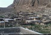 70 هزار خانوار کشاورز و روستایی استان کرمانشاه تحت پوشش بیمه هستند