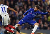 فوتبال جهان  فابرگاس در موناکو به آنری ملحق میشود