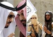 یادداشت|عربستان و ایفای نقش در صلح افغانستان؛ تقلا برای کسب مشروعیت