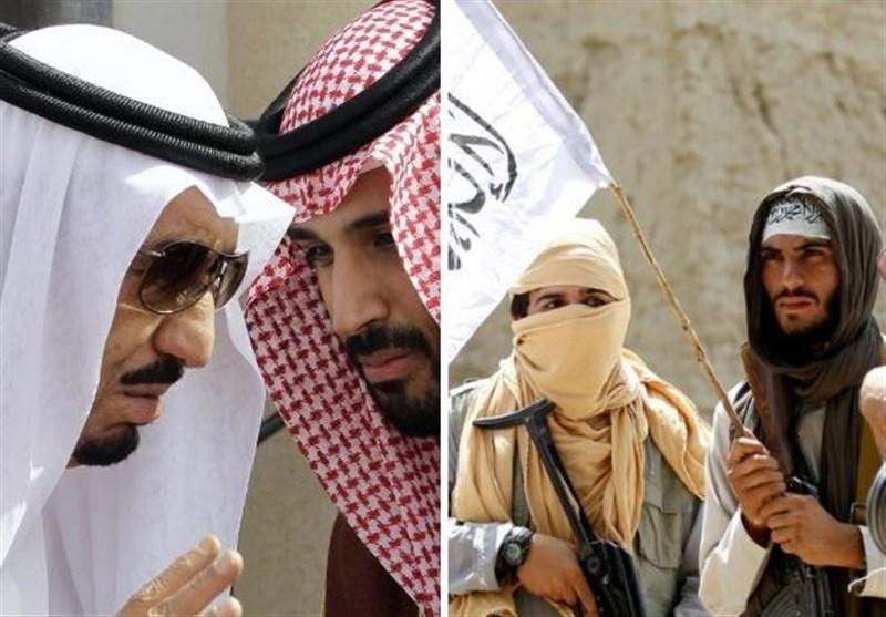 چرایی امتناع طالبان از حضور در نشست صلح افغانستان در عربستان