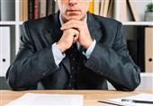 چگونه دوره DBA به کسبوکار شما کمک خواهد کرد؟
