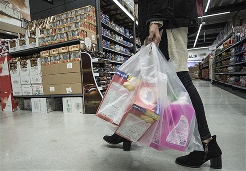 """کاهش 20 درصدی مصرف """"کیسههای پلاستیکی"""" در برنامه سوم توسعه شهر تهران"""