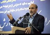 هیچ مدیری حق دروغگویی و بدعهدی ندارد/ پیادهراه مدرس در کرمانشاه بدون رضایت کسبه اجرا نمیشود