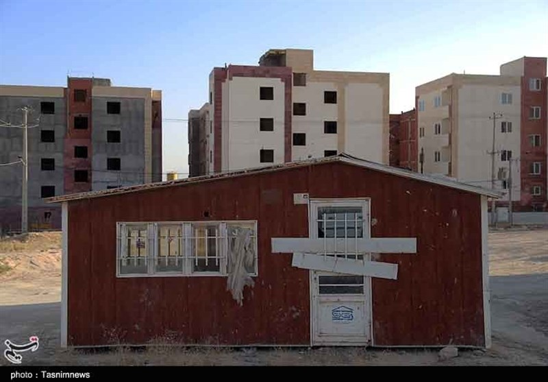 شهرک گلستان بجنورد؛ مجموعهای از پیچیدگیها٬ کاستیها و مردمی که فراموش شدهاند